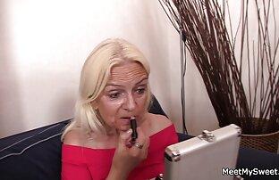 Amateur videos xxx amateur latino alemán