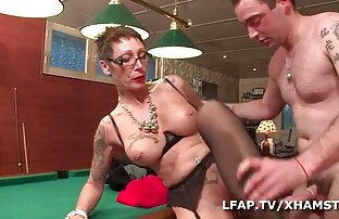 CurvyClaire en Grandes porno amateur lat Tetas y Polla Negra