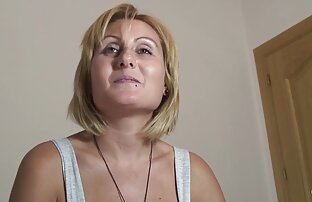 Jenny videosamateurlatinos amordazada y enculada