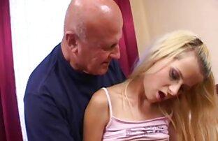 Caliente amature sex amateur latino