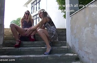julie y gia anal queens videosamateurlatinos