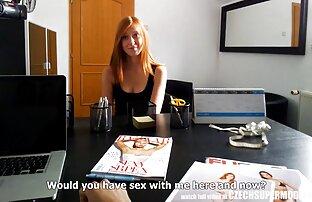 Danielle Dynamite - videosamateurlatinos BL15
