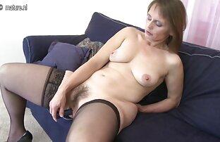 GEILE DRECKSAU amateur sexo latino 79
