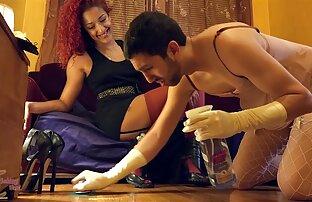 dedos videosamateurlatinos de los pies y pies cubiertos de semen