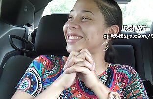 Ebony ayes y jack baker videosamateurlatino