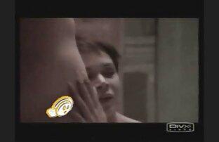 Asiático chico videos latinos amateur folla asiático chica