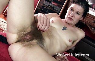 Roxanne anal amateur latino