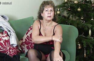 Pollas Blancas en videos xxx amateur latino Pollitos Negros 3 m22