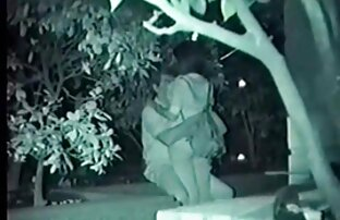 Amateur bombea e inserta sus videos de sexo amateur latino agujeros