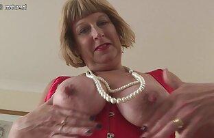Juego de roles sexy en amteurlatino Clips4sale.com
