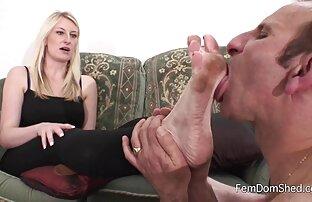 Flaco lesbianas los videosamateurlatinos adolescentes juego anal por playaway73