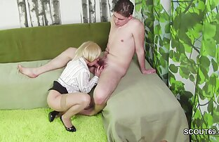 Bbc vs asiático porni amateur latino chick 2