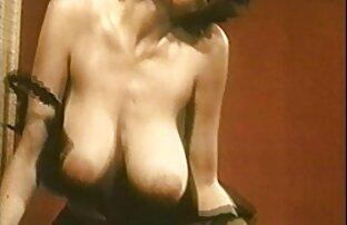 chica sexy pormo amateur latino