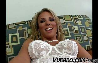 Clásico clip porno latino amateir oldie