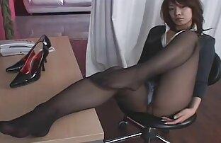 LadiesMan486-10 videos de sexo amateur latino