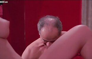 No te pongas nervioso. videos sexo amateur latino