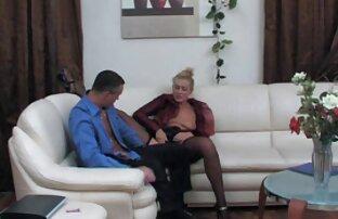 Webcam sexo latino amateur crónicas 475