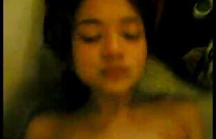 Sexy videos sexo amateur latino chica negra