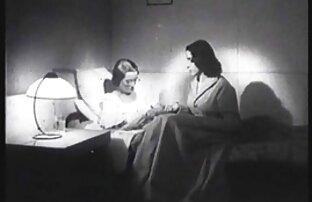 Hospital amateur por no latino genital (1987)
