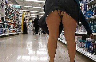 Retro interracial videos de sexo amateur latino 008