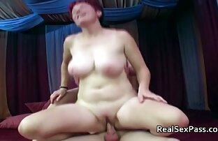 Sexo en pantimedias calientes videosamateurlatino