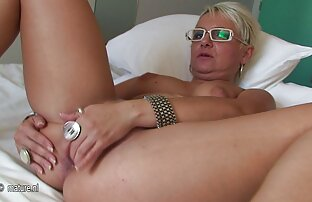 Bellezas lesbianas porno smateur latino interraciales, por blondelover.