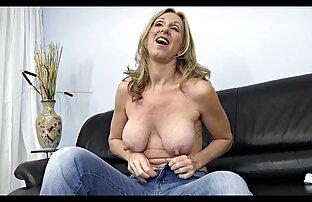 Latina sensual obtiene un anal amteurlatino medio y una boca llena de semen