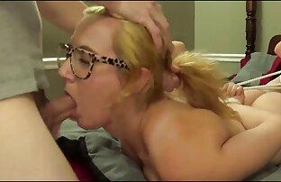 Paja de rubia amateur porno amatur latino en porno amateur caliente 2