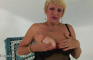 coño peludo fino videos pornos latinos amateurs toma una follada