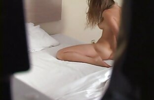 Sexy madura compilación porno amatur latino