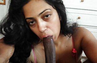 Upskirt rey videos latinos amateur 56