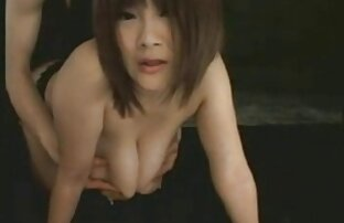 chica porno latino amateir rubia analed