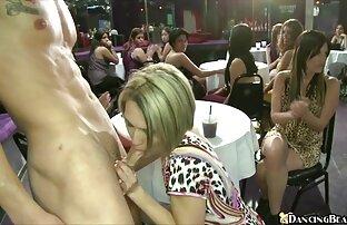 Orgía de lesbianas pornolatinoamateur en grupo, por blondelover.