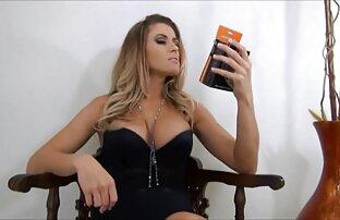 Maduras porni amateur latino tetas perfectas