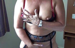 Kelli Masturbándose En porno ameteur latino La Webcam # 07