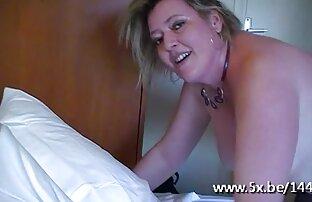 Chicas alemanas pornolatinoamateur calientes
