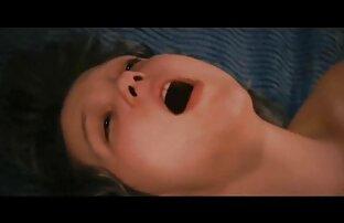 Yvetta, linda madura BBW videos sexo amateur latino havong sexo en la bañera de hidromasaje