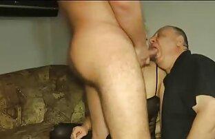 Caliente MILF pornoamateurlatino las golondrinas