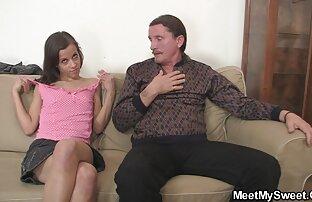 Maya Gates se lo lleva porno amateur lat todo (Sid69)
