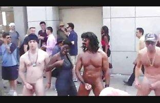 Visita porno latino amateir al baño