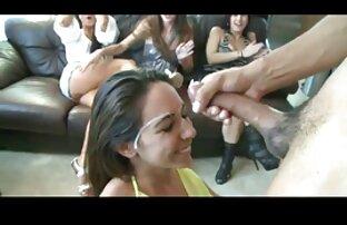 EL DENTISTA (por tm) porno amateu latino