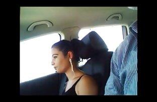 Les videos amateur latino las niñas 242