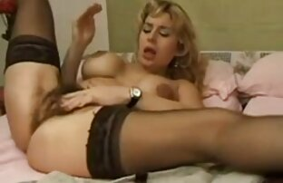 Esposa toma carga a la cara - POV sexo amateur latino