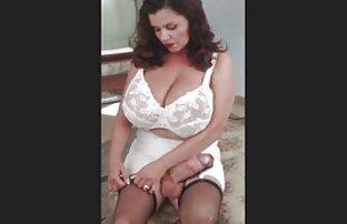 Sittin Pretty porno amateir latino (1990) PELÍCULA PORNO VINTAGE COMPLETA
