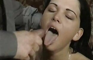 Sexy linda chica videosamateurlatinos en cam