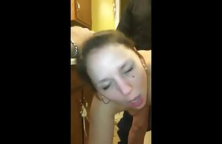 sauna videos pornos latinos amateurs porno