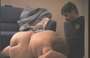 El videosamateurlatinos día que me convertí en una puta 5 (Parte 3)