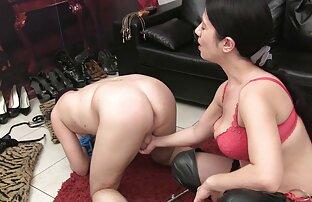 Christy Mack da amateur porn latino un lapdance y se la follan