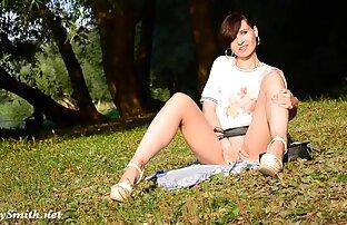 culo grande tetas porno amatur latino grandes ébano chica cabalga polla blanca