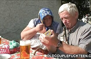 Atornille a mi porni amateur latino esposa 63